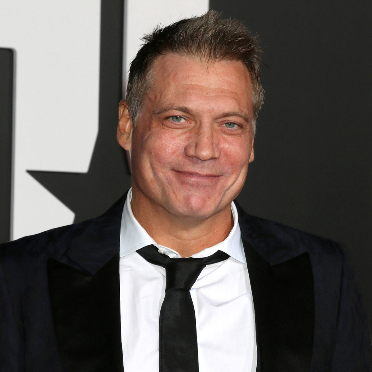 http://holtmccallany.com/wp-content/uploads/2020/04/latest-news-holt-mccallany.jpg