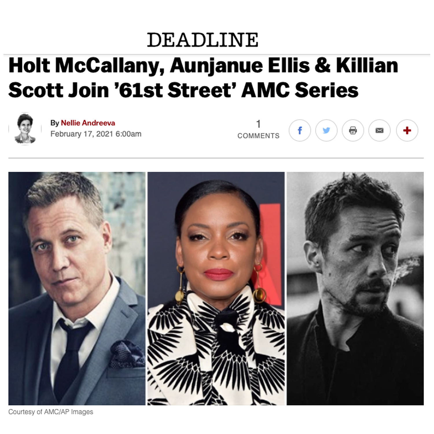 http://holtmccallany.com/wp-content/uploads/2021/02/HoltMcCallany61ststreet.jpg