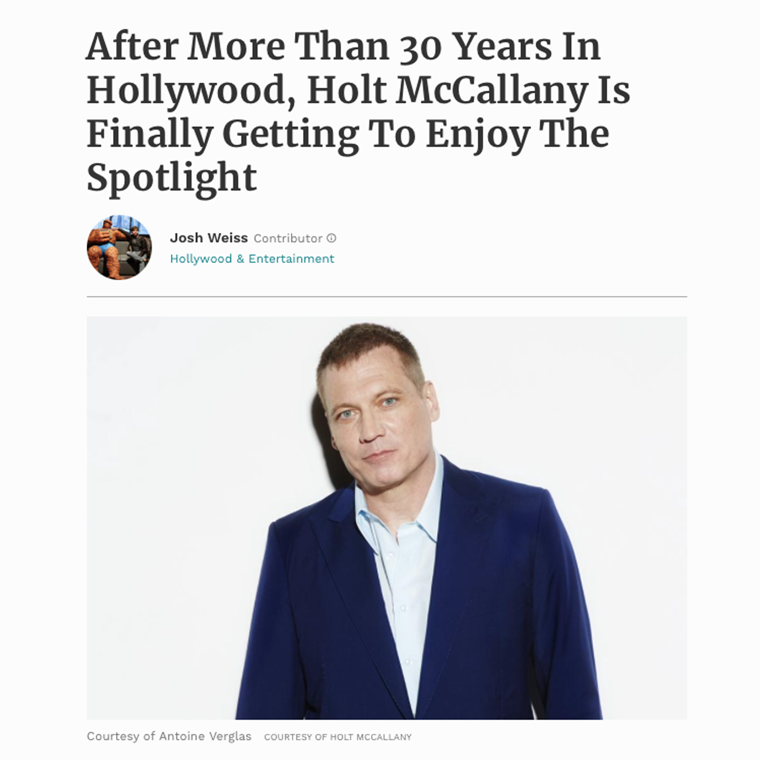 http://holtmccallany.com/wp-content/uploads/2021/05/HoltMcCallanyForbes.jpg